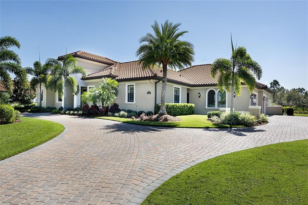 Single Family Home for sale at 19420 Newlane Pl, Bradenton, FL 34202 - MLS Number is A4461805