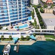 Condo for sale at 200 Quay Commons #1504, Sarasota, FL 34236 - MLS Number is A4461900