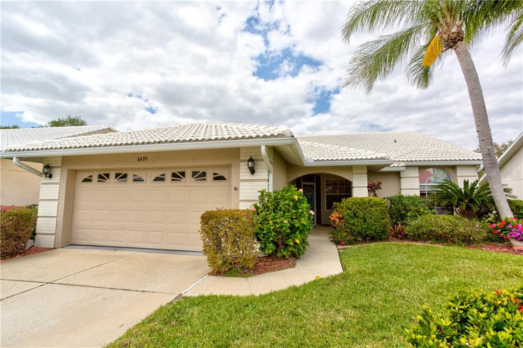 New Attachment - Single Family Home for sale at 6439 Stone River Rd, Bradenton, FL 34203 - MLS Number is A4462528