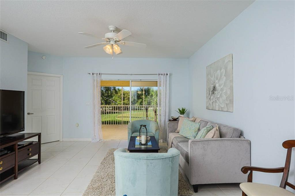Condo for sale at 6310 Grand Oak Cir #203, Bradenton, FL 34203 - MLS Number is A4462588