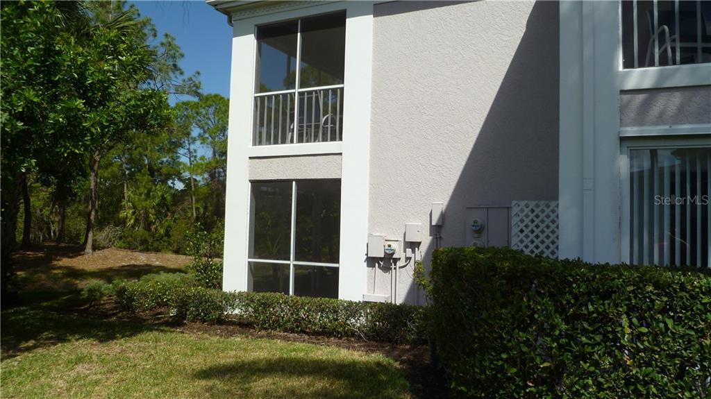 Condo for sale at 5700 Sheffield Greene Cir #87, Sarasota, FL 34235 - MLS Number is A4462646