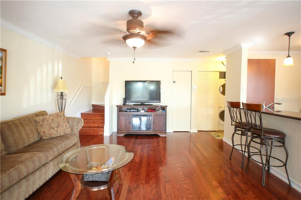Condo for sale at 850 Tamiami Trl #126, Sarasota, FL 34236 - MLS Number is A4463258
