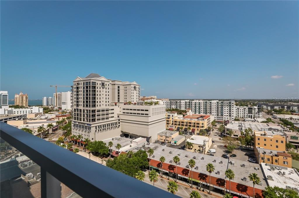 Condo for sale at 111 S Pineapple Ave #1212 Ph 6, Sarasota, FL 34236 - MLS Number is A4464022