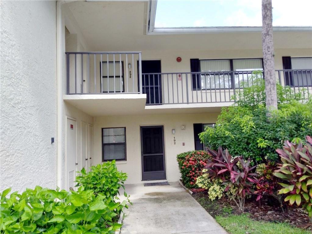 New Attachment - Condo for sale at 7130 Fairway Bend Ln #292, Sarasota, FL 34243 - MLS Number is A4464271