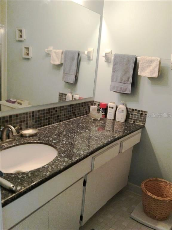 Master Bathroom - Condo for sale at 7130 Fairway Bend Ln #292, Sarasota, FL 34243 - MLS Number is A4464271
