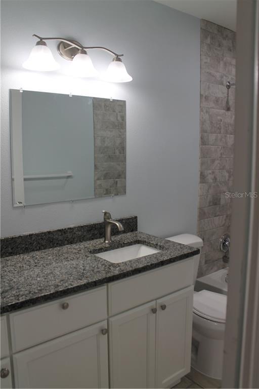 4015 Mesa Ave Sarasota Fl 34233 Mls A4464499