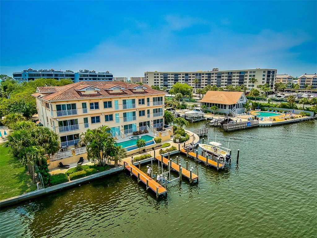 Condo Application and additional docs - Condo for sale at 5923 Midnight Pass Rd #3, Sarasota, FL 34242 - MLS Number is A4465178