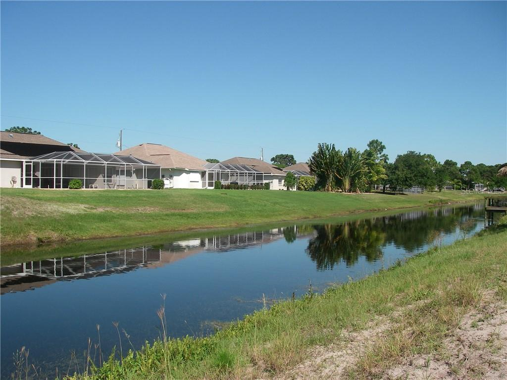 54 Pine Valley Ln, Rotonda West, FL 33947 - MLS A4466391