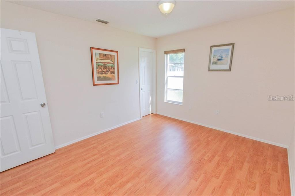 All bedrooms have walk in closets - Single Family Home for sale at 7403 13th Avenue Dr W, Bradenton, FL 34209 - MLS Number is A4466662