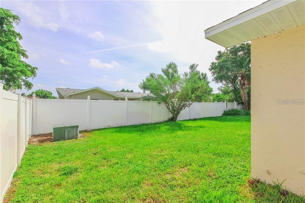 Single Family Home for sale at 7403 13th Avenue Dr W, Bradenton, FL 34209 - MLS Number is A4466662