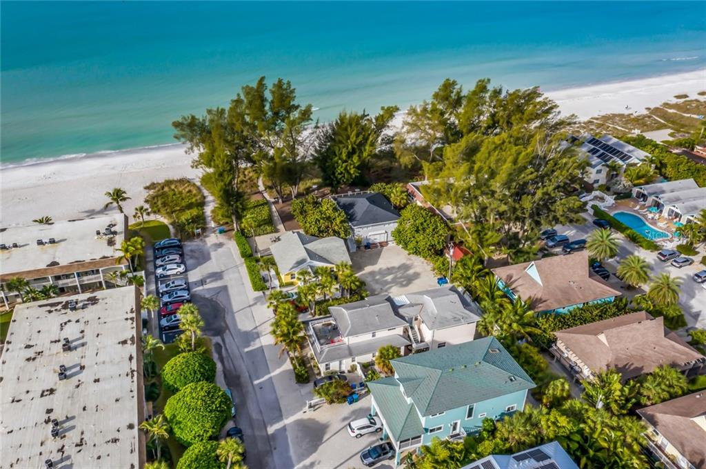 Listing FAQ - Single Family Home for sale at 108 72nd St, Holmes Beach, FL 34217 - MLS Number is A4467120