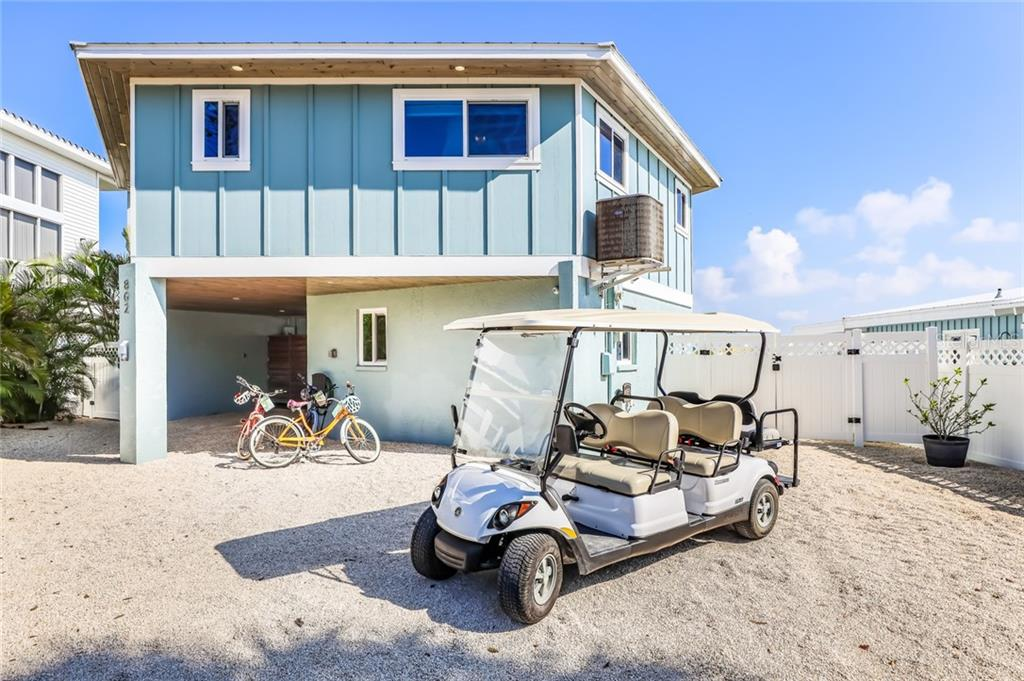 FAQ - Single Family Home for sale at 802 S Bay Blvd, Anna Maria, FL 34216 - MLS Number is A4467273