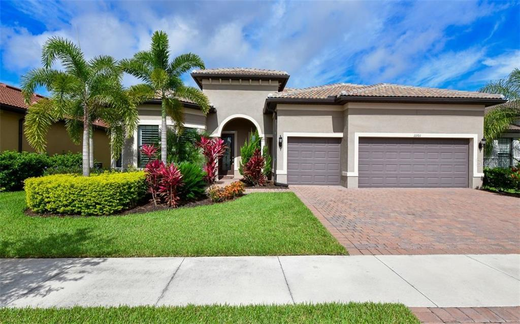New Attachment - Single Family Home for sale at 11101 Sandhill Preserve Dr, Sarasota, FL 34238 - MLS Number is A4468145
