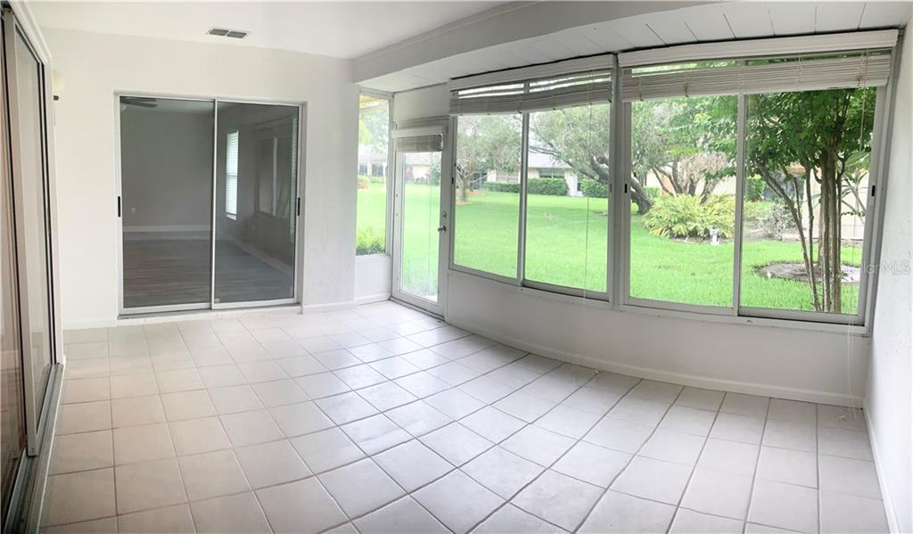 Villa for sale at 4335 Bowling Green Cir #20, Sarasota, FL 34233 - MLS Number is A4469240