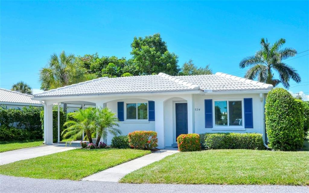 New Attachment - Condo for sale at 524 Spanish Dr S #125, Longboat Key, FL 34228 - MLS Number is A4470228