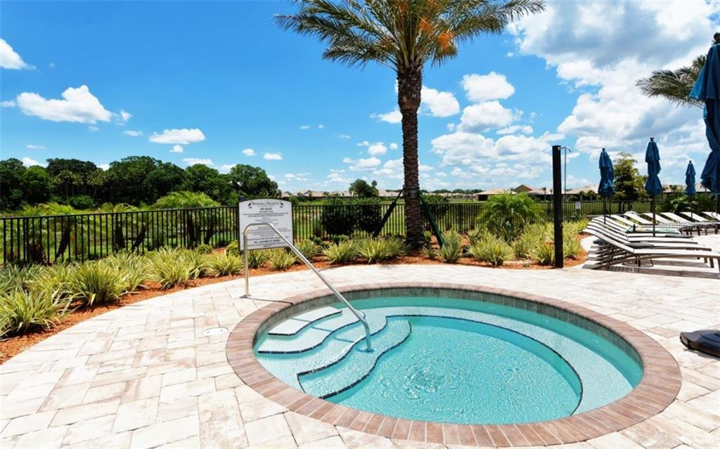 Single Family Home for sale at 5816 Pomarine Ct, Sarasota, FL 34238 - MLS Number is A4472252