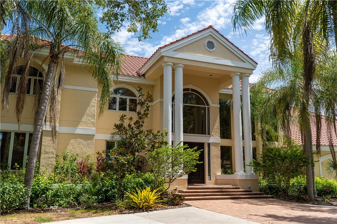 The Landings HOA Documents - Single Family Home for sale at 1447 Peregrine Point Dr, Sarasota, FL 34231 - MLS Number is A4472549