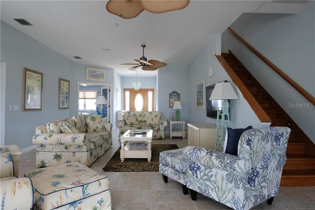 Single Family Home for sale at 713 Penfield St, Longboat Key, FL 34228 - MLS Number is A4472941