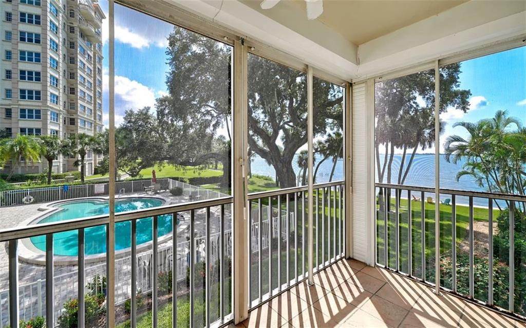 New Attachment - Condo for sale at 1100 Imperial Dr #203, Sarasota, FL 34236 - MLS Number is A4473718