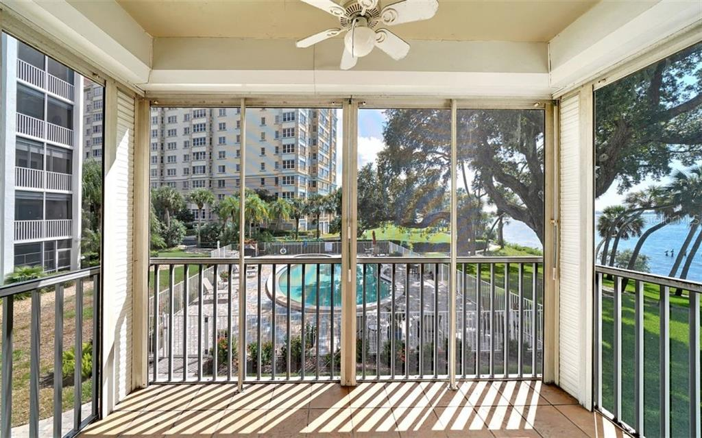 Condo for sale at 1100 Imperial Dr #203, Sarasota, FL 34236 - MLS Number is A4473718