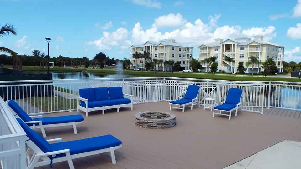 Condo for sale at 7910 34th Ave W #103, Bradenton, FL 34209 - MLS Number is A4474300