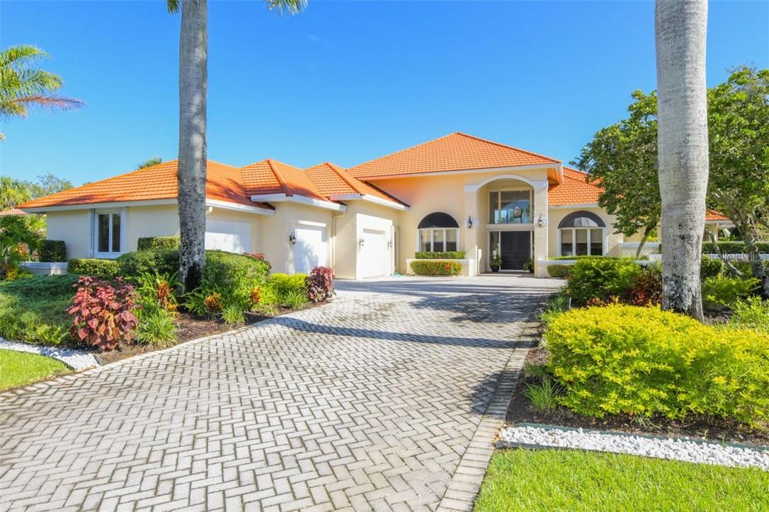 New Attachment - Single Family Home for sale at 4131 Boca Pointe Dr, Sarasota, FL 34238 - MLS Number is A4475001