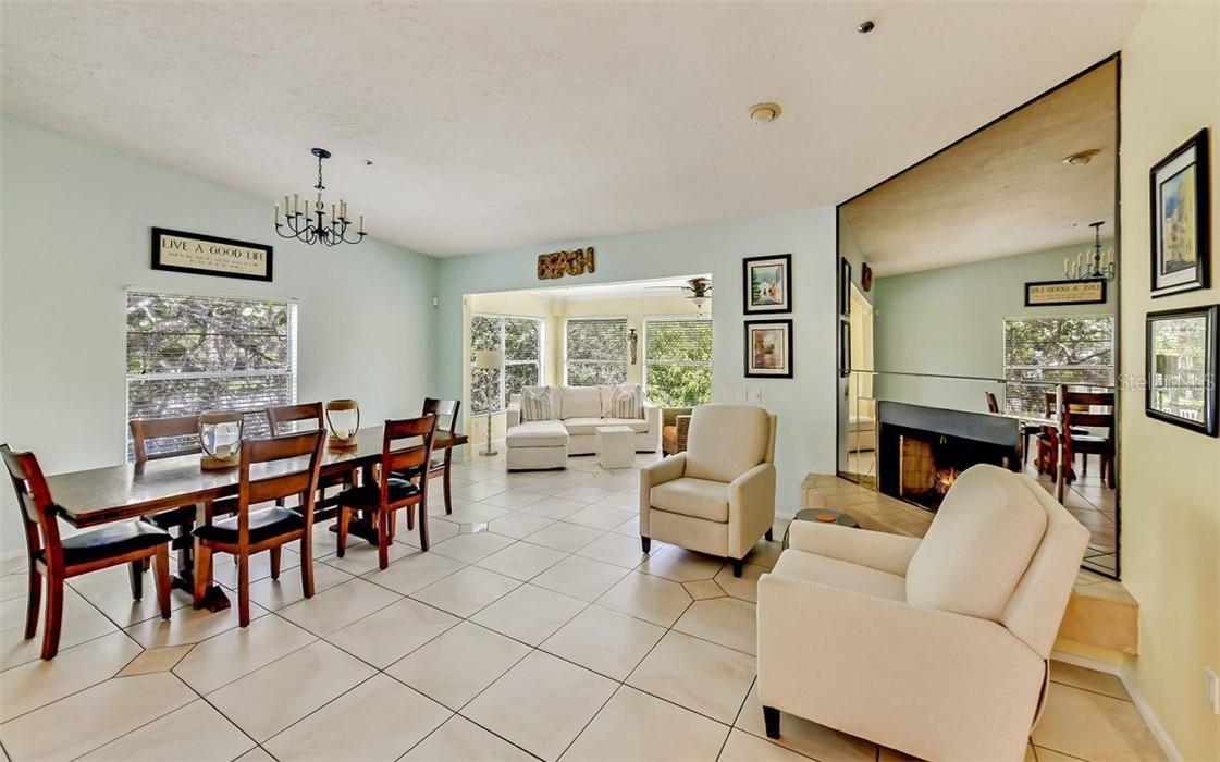 Single Family Home for sale at 6320 Gulf Of Mexico Dr, Longboat Key, FL 34228 - MLS Number is A4477150