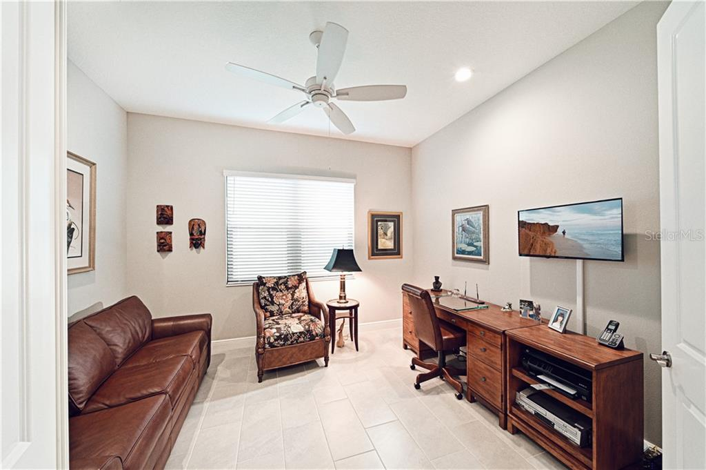 Single Family Home for sale at 13118 Deep Blue Pl, Lakewood Ranch, FL 34211 - MLS Number is A4477453