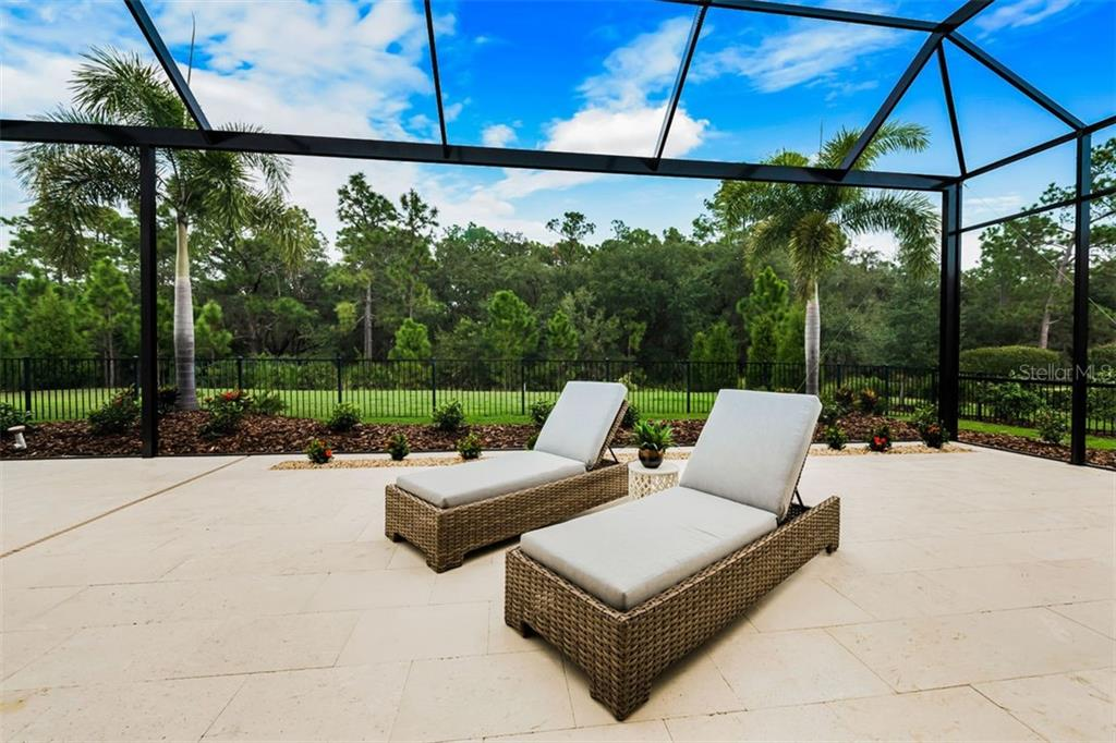 Single Family Home for sale at 8345 Lindrick Lane, Bradenton, FL 34202 - MLS Number is A4477568