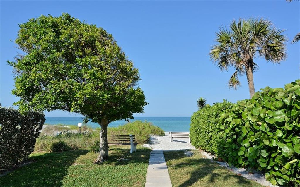 Condo for sale at 3320 Gulf Of Mexico Dr #103-C, Longboat Key, FL 34228 - MLS Number is A4477789