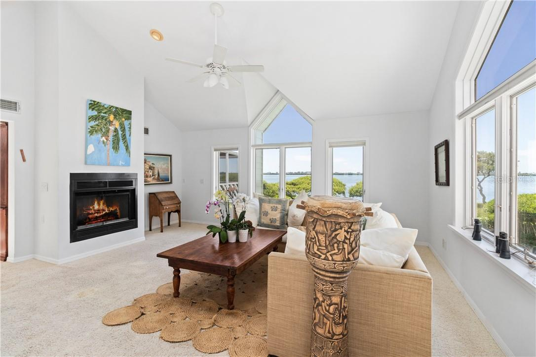 New Attachment - Condo for sale at 73 Tidy Island Blvd, Bradenton, FL 34210 - MLS Number is A4477926