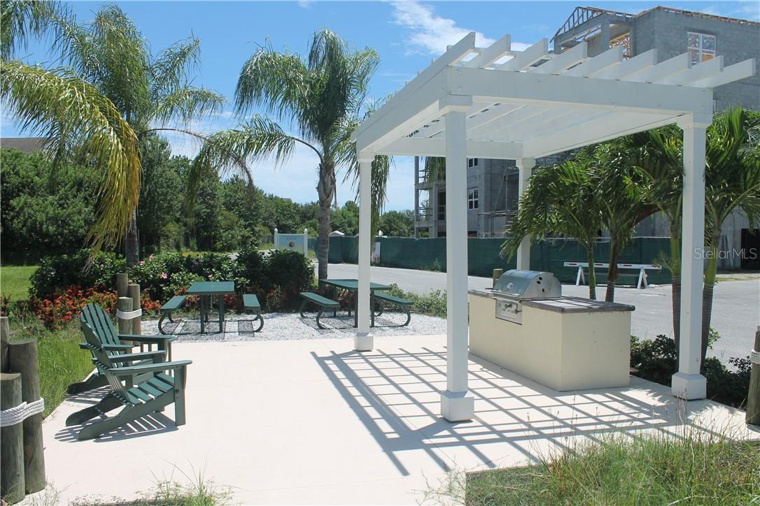 Condo for sale at 3418 79th Street Cir W #103, Bradenton, FL 34209 - MLS Number is A4478390