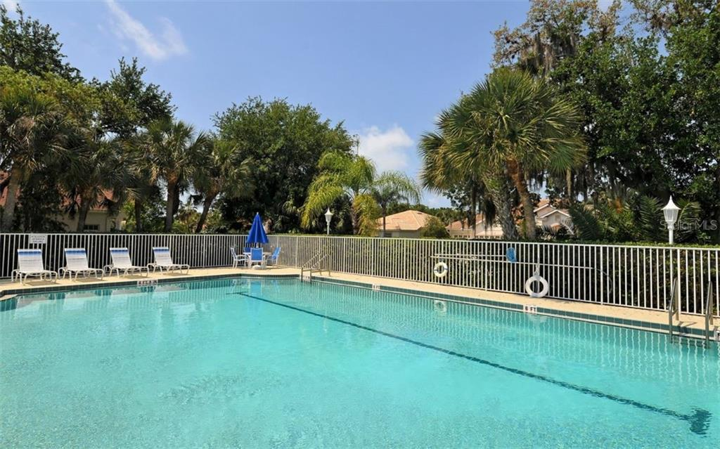 Single Family Home for sale at 759 Shadow Bay Way, Osprey, FL 34229 - MLS Number is A4478456