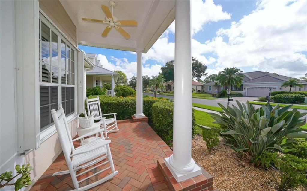 New Attachment - Single Family Home for sale at 759 Shadow Bay Way, Osprey, FL 34229 - MLS Number is A4478456