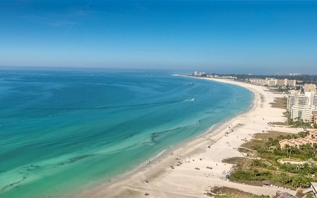 Condominium Rider - Condo for sale at 6512 Midnight Pass Rd #206, Sarasota, FL 34242 - MLS Number is A4478581