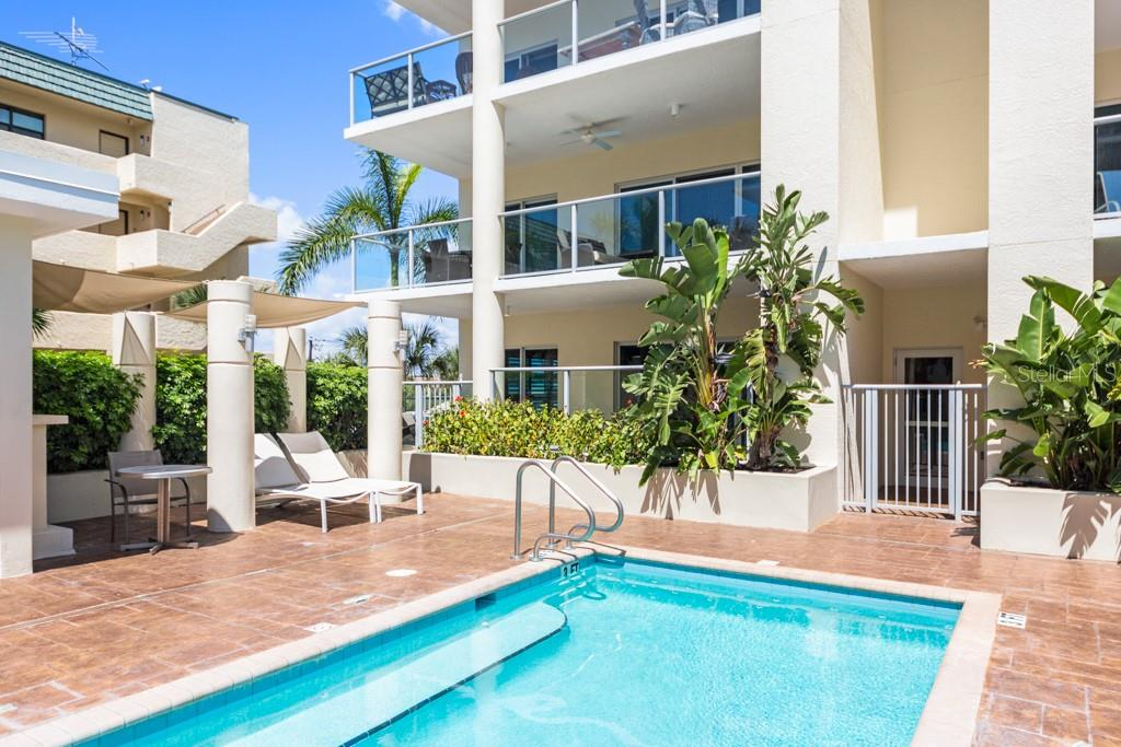 FAQ - Condo for sale at 6512 Midnight Pass Rd #206, Sarasota, FL 34242 - MLS Number is A4478581
