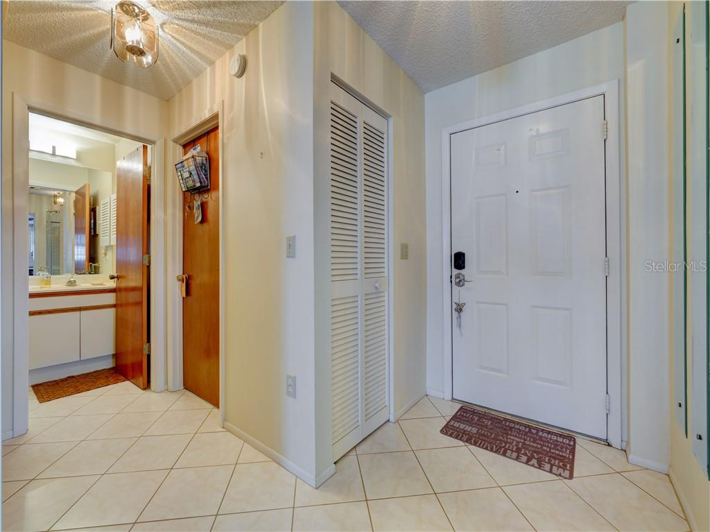 DISCLOSURES CONDO AND SELLERS - Villa for sale at 354 Oak Hill Dr #38, Sarasota, FL 34232 - MLS Number is A4478643