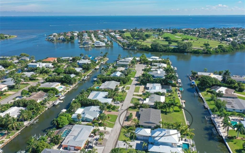 New Attachment - Single Family Home for sale at 519 72nd St, Holmes Beach, FL 34217 - MLS Number is A4478680