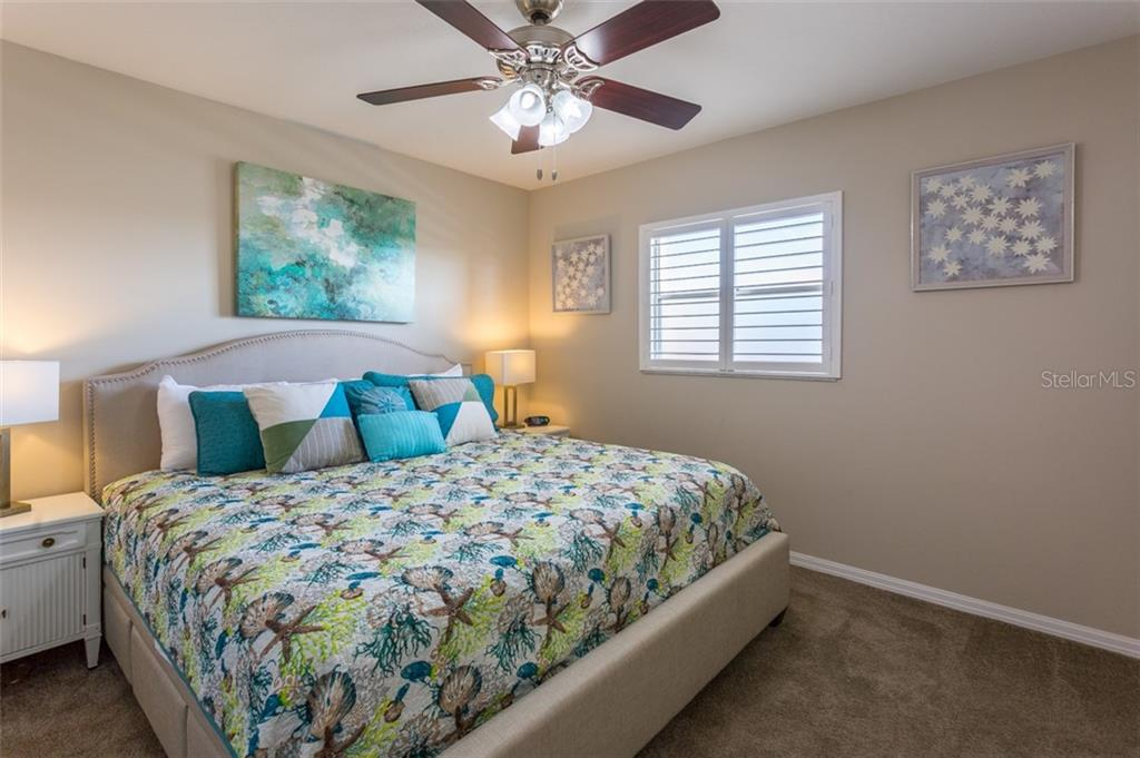 Condo for sale at 6140 Midnight Pass Rd #109, Sarasota, FL 34242 - MLS Number is A4478981