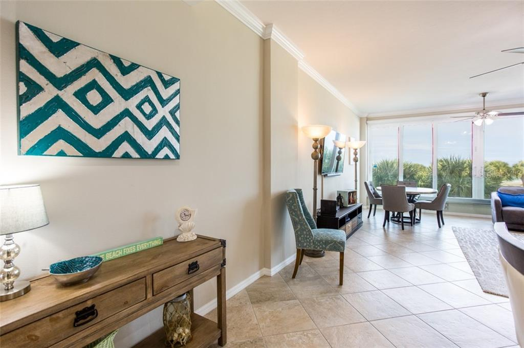 Wire Fraud - Condo for sale at 6140 Midnight Pass Rd #109, Sarasota, FL 34242 - MLS Number is A4478981