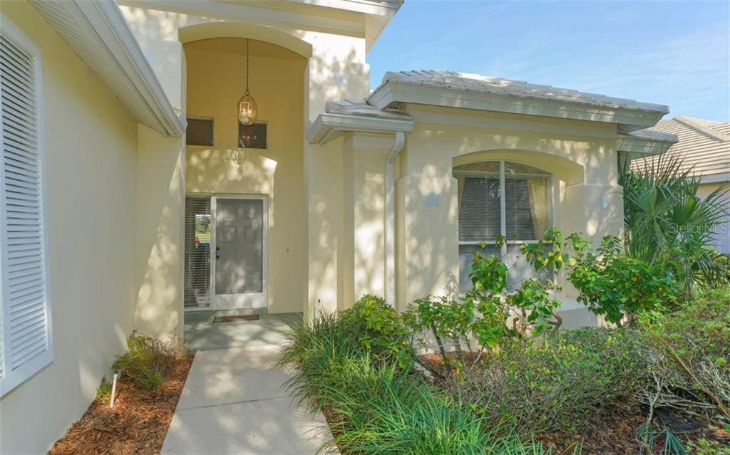 Covid Access Agr - Single Family Home for sale at 6525 Berkshire Pl, University Park, FL 34201 - MLS Number is A4479582