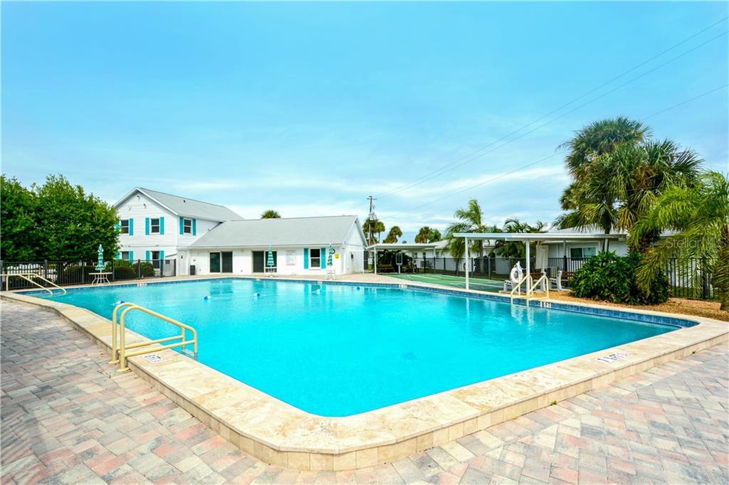 1977 Beach Rd #41, Englewood, FL 34223 - MLS A4479843