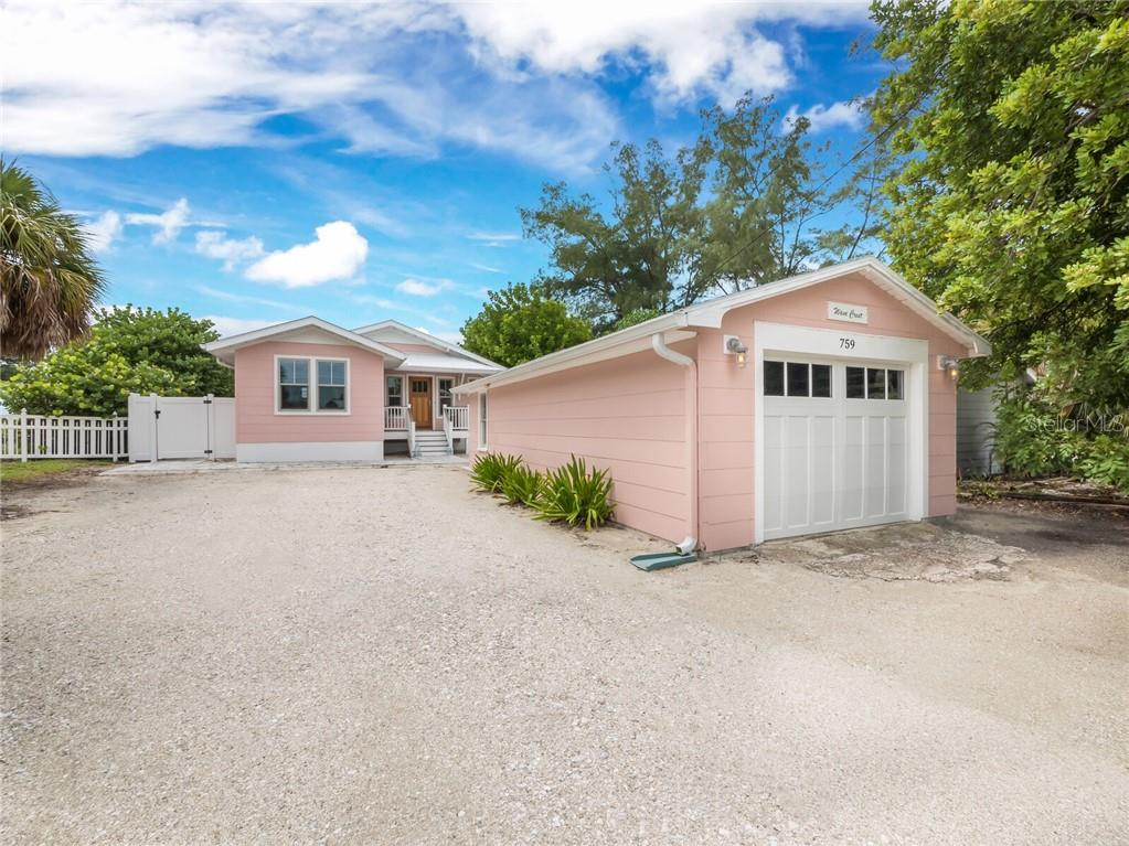 New Attachment - Single Family Home for sale at 759 N Shore Dr, Anna Maria, FL 34216 - MLS Number is A4480213