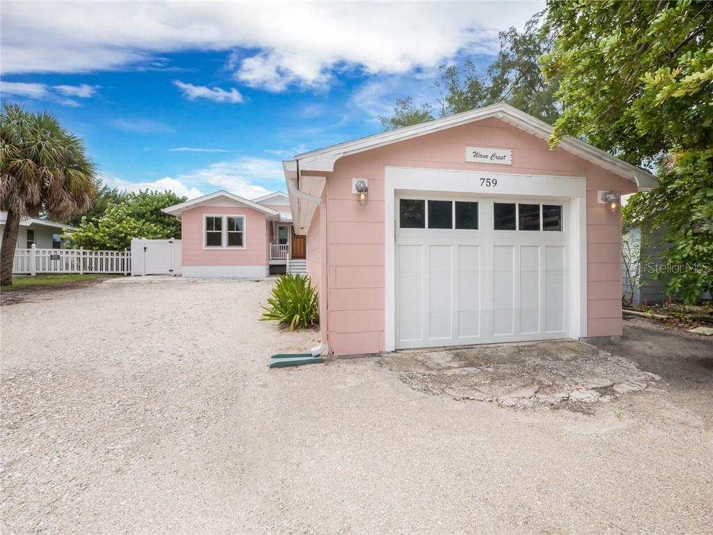 FAQ - Single Family Home for sale at 759 N Shore Dr, Anna Maria, FL 34216 - MLS Number is A4480213