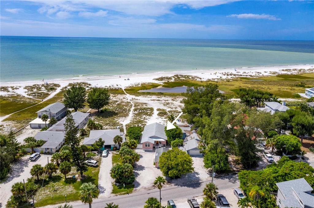 Single Family Home for sale at 759 N Shore Dr, Anna Maria, FL 34216 - MLS Number is A4480213