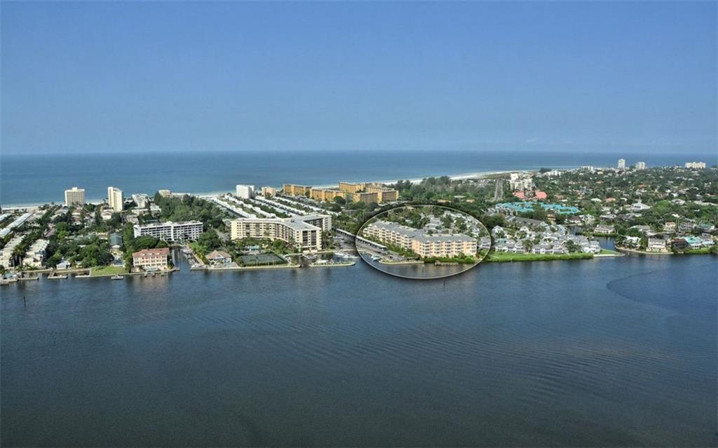 New Attachment - Condo for sale at 1240 Dolphin Bay Way #201, Sarasota, FL 34242 - MLS Number is A4480544