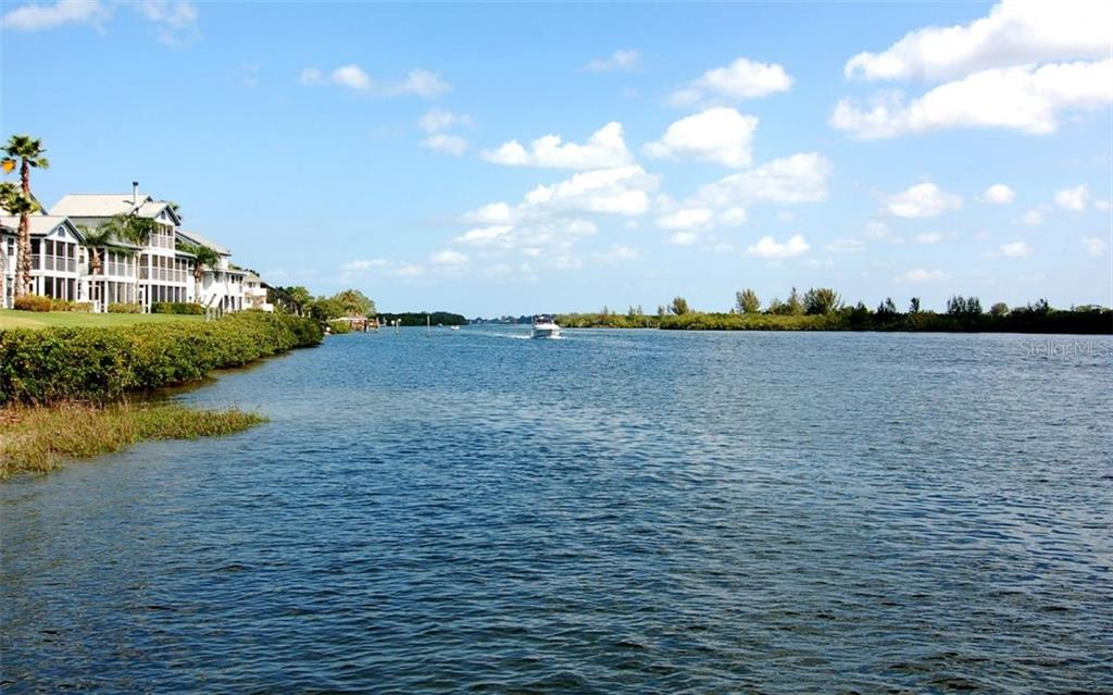 Condo for sale at 1240 Dolphin Bay Way #201, Sarasota, FL 34242 - MLS Number is A4480544