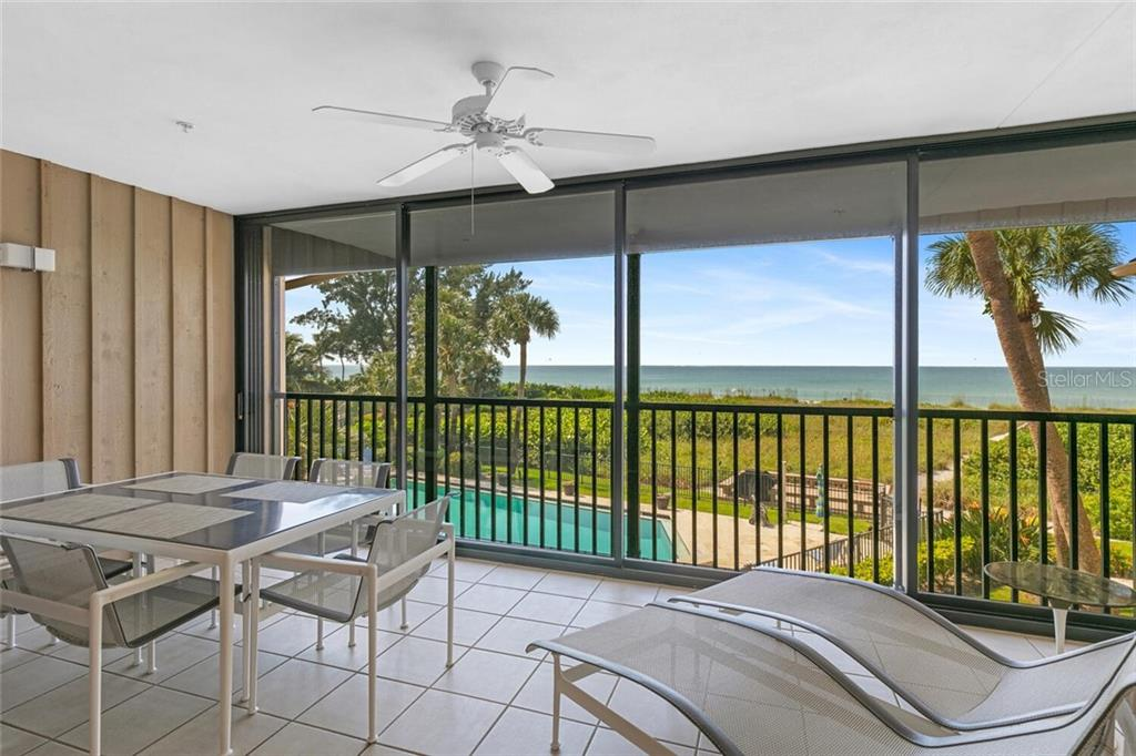 Condo for sale at 5635 Gulf Of Mexico Dr #203, Longboat Key, FL 34228 - MLS Number is A4481024