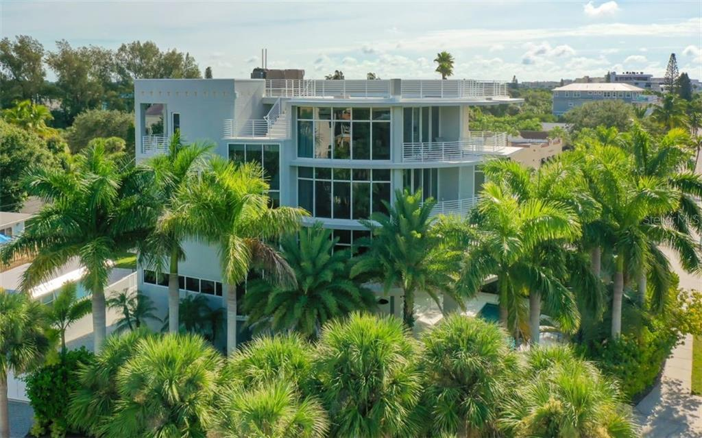 New Attachment - Condo for sale at 501 Beach Rd #B, Sarasota, FL 34242 - MLS Number is A4481389