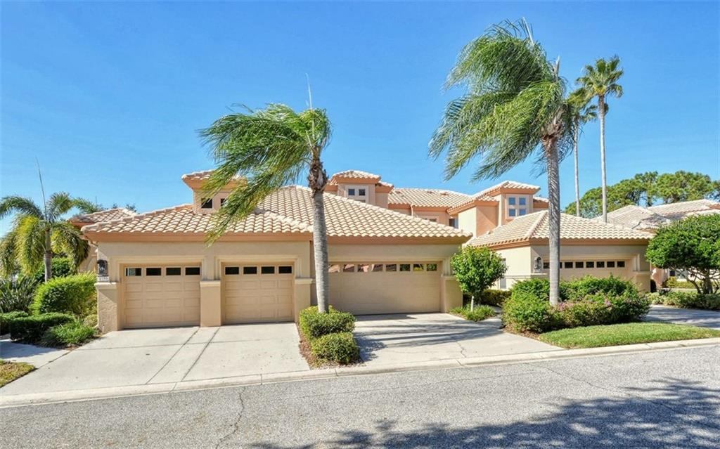 Sellers Property Disclosure - Single Family Home for sale at 4177 Entrada Ct, Sarasota, FL 34238 - MLS Number is A4484310